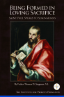 Being Formed in Loving Service: St Paul Speaks to Seminarians Cover Image