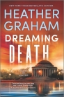 Dreaming Death (Krewe of Hunters #32) Cover Image