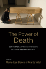 The Power of Death: Contemporary Reflections on Death in Western Society Cover Image
