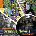 The Rough Guide to Graphic Novels 1 Limited Edition (Rough Guide Reference) Cover Image