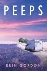 Peeps Cover Image