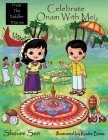 Celebrate Onam With Me! Cover Image