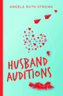 Husband Auditions Cover Image