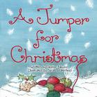 A Jumper For Christmas Cover Image