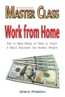 Work From Home (Master Class) Cover Image