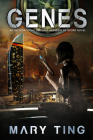 Genes (International Sensory Assassin Network #3) Cover Image