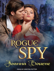 Rogue Spy Cover Image
