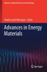 Advances in Energy Materials Cover Image