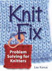 Knit Fix Cover Image