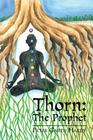 Thorn: The Prophet Cover Image