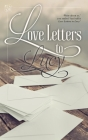 Love Letters to Lucy Cover Image