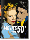 Movies of the 50s Cover Image