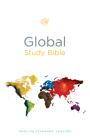 ESV Global Study Bible Cover Image