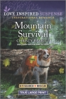 Mountain Survival Cover Image