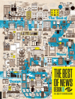The Best of News Design 36th Edition Cover Image