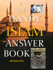 The Handy Islam Answer Book Cover Image