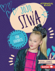 Jojo Siwa: Fan Favorite Cover Image