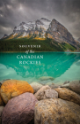 Souvenir of the Canadian Rockies Cover Image