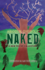 NAKED: A New Poetry Collection Cover Image