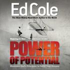 Power of Potential Workbook Cover Image