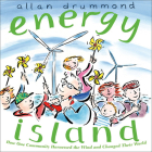Energy Island Cover Image