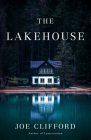 The Lakehouse Cover Image