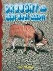 Drought and Heatwave Alert! (Disaster Alert!) Cover Image