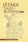 Jataka Tales of the Buddha - Volume I Cover Image