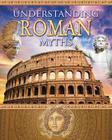 Understanding Roman Myths (Myths Understood #4) Cover Image