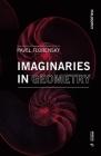 Imaginaries in Geometry (Philosophy) Cover Image
