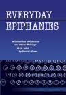 Everyday Epiphanies Cover Image
