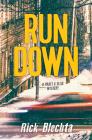 Rundown Cover Image