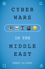 Cyberwars in the Middle East (War Culture) Cover Image