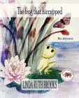 The frog that hiccupped: On shyness Cover Image