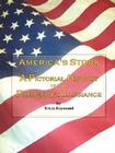 America's Story: A Pictorial History of the Pledge of Allegiance Cover Image