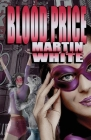 Blood Price Cover Image