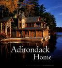Adirondack Home Cover Image