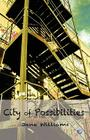 City of Possibilities Cover Image