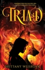 Triad Cover Image