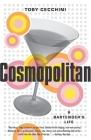 Cosmopolitan Cover Image