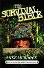 The Survival Bible Cover Image