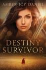 Destiny Survivor Cover Image