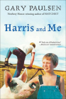 Harris and Me: A Summer Remembered Cover Image