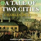 A Tale of Two Cities (Cover to Cover) Cover Image