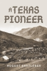 A Texas Pioneer Cover Image