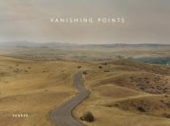 Vanishing Points Cover Image
