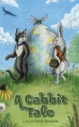 A Cabbit Tale Cover Image