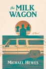 The Milk Wagon Cover Image