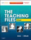 The Teaching Files: Chest: Expert Consult - Online and Print Cover Image