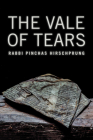 The Vale of Tears Cover Image